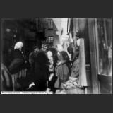 Photo 54-375 [JMC 1470]
