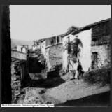 Photo 65-386 [JMC s/n]