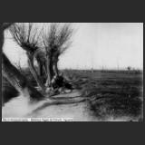 Photo 66-387 [JMC s/n]